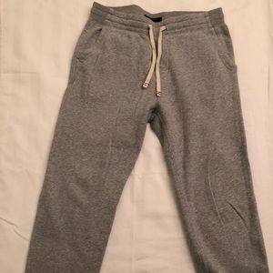 Tommy Hilfiger Sweatpants